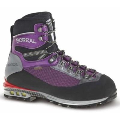 boreal ボーリアル アウトドア 女性用シューズ ブーツ boreal triglav