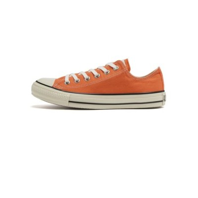 31304203 AS US COLORS OX BURNT ORANGE 617521-0001