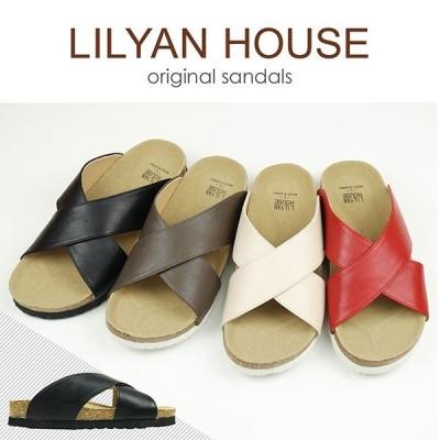 サンダル レディース 履きやすい 50代 40代 30代 60代 疲れにくい 秋 幅広 ぺたんこ おしゃれ 大きいサイズ オフィスサンダル 美脚 オフィス 靴 人気