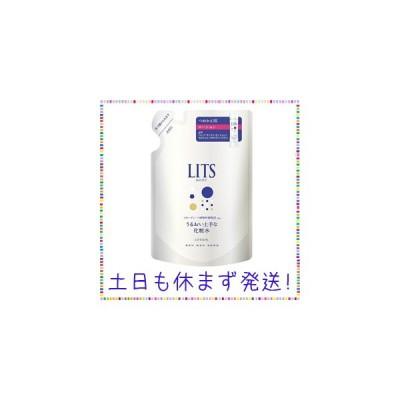 リッツ モイスト ローション (化粧水) つめかえ用 135ml