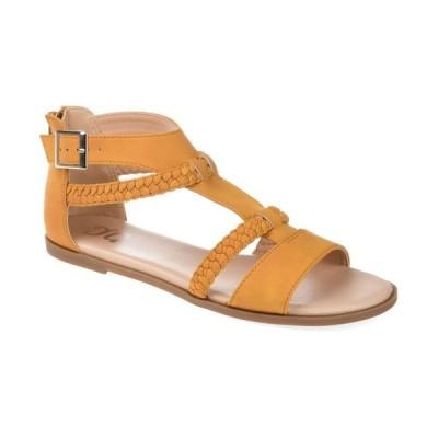 ジュルネ コレクション レディース サンダル シューズ Women's Florence Sandals