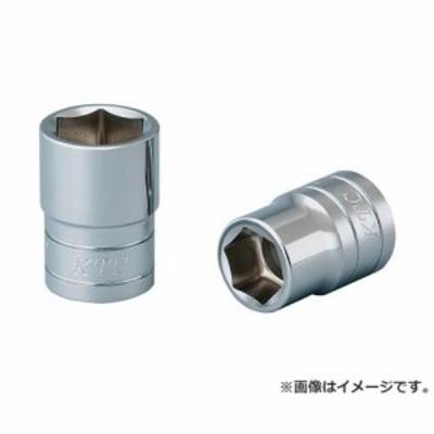 KTC ソケット (12.7) B4-23-H
