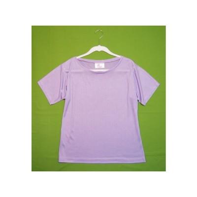 Easy Purple001