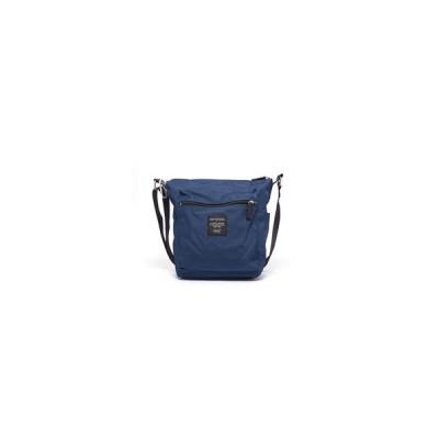 Marimekko ショルダーバッグ PAL 047021 レディース メンズ NIGHT BLUE 555 マリメッコ