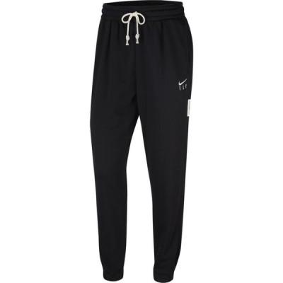 ナイキ Nike レディース バスケットボール ボトムス・パンツ Standard Issue Pant Black/Pale Ivory