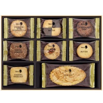 内祝い メリーチョコレート サヴール ド メリー