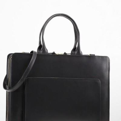 レディース アクセサリー GALAX DAY - Briefcase - black