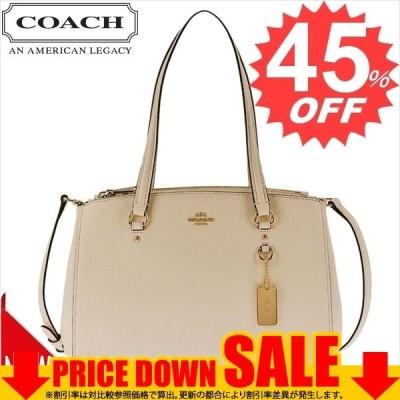 コーチ バッグ 手提げバッグ COACH  37147  co-37147-lichk     比較対照価格 32,079 円