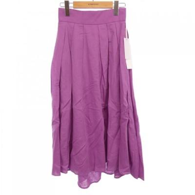 ダイアグラム Diagram スカート