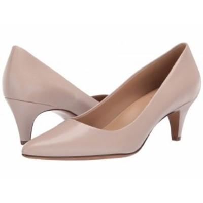 Naturalizer ナチュラライザー レディース 女性用 シューズ 靴 ヒール Beverly Soft Marble Leather【送料無料】