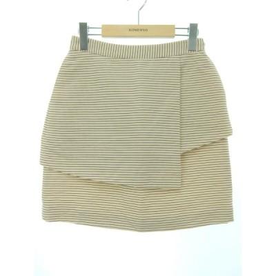 スリーワンフィリップリム 3.1 Phillip Lim スカート