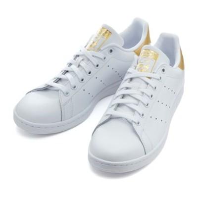 adidas ORIGINALS STAN SMITH WR EG1120