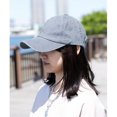 PairPair / ヴィンテージキャップ WOMEN 帽子 > キャップ
