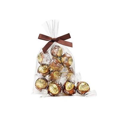 リンツ (Lindt) チョコレートリンドール10個入り (バターピーカン)