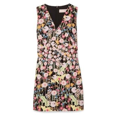 PETER PILOTTO チューブドレス ファッション  レディースファッション  ドレス、ブライダル  パーティドレス ブラック