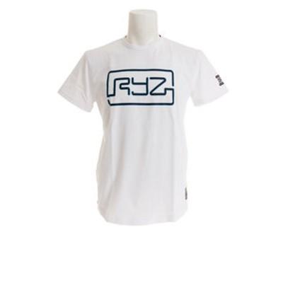 Tシャツ 半袖 OG MFX ショートスリーブ 869R9CD6308 WHT オンライン価格