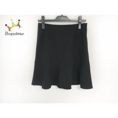 ヴィヴィアンタム VIVIENNE TAM スカート サイズ0 XS レディース 黒  スペシャル特価 20210313