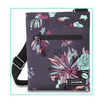 Dakine Women's Jive Crossbody Bag, Perennial, One Size並行輸入品