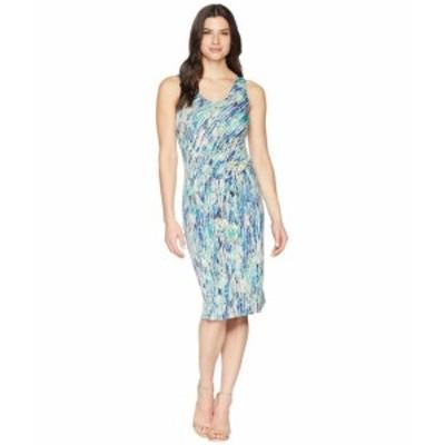 NIC+ZOE ニックゾー ドレス 一般 Mirage Twist Dress