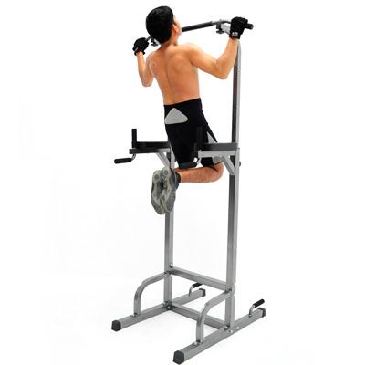 SAN SPORTS 第二代多功能健身架