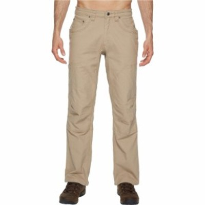 マウンテンカーキス Mountain Khakis メンズ ボトムス・パンツ Camber 107 Pant Classic Khaki
