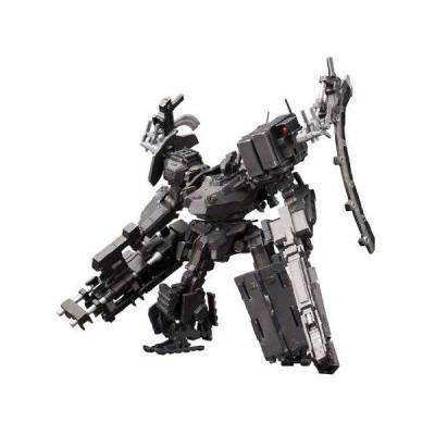Kotobukiya UCR/10L Agni Armored Core V Plastic Model Kit ブロック おもちゃ
