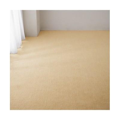選べる36サイズオーダー 防ダニ。抗菌カーペット 日本製 カーペット, Carpets(ニッセン、nissen)