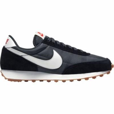 ナイキ Nike レディース シューズ・靴 DBreak Shoes Black/White/Gum
