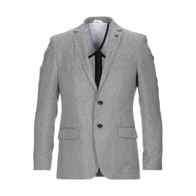 KARL LAGERFELD テーラードジャケット  メンズファッション  ジャケット  テーラード、ブレザー ブラック