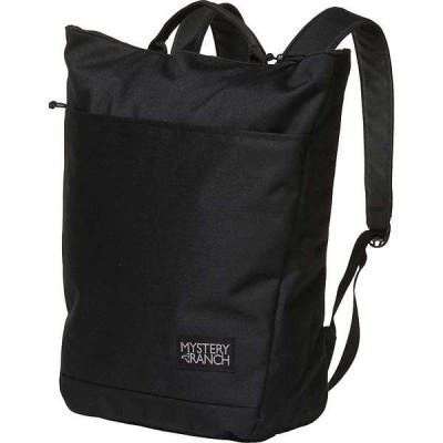 ミステリーランチ メンズ トートバッグ バッグ Mystery Ranch Super Market Bag