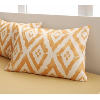 枕カバー 20色柄から選べる!デザインカバーリングシリーズ  柄タイプ 送料無料