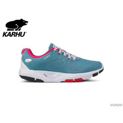 カルフ KARHU KH200293 IKONI ORTIX イコニ WOMENS スニーカー 正規品 新品 レディース 靴