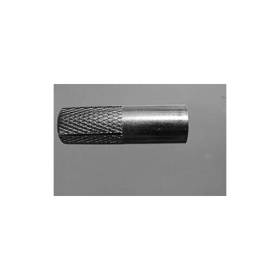 シーティーアンカー(CT【3個】シーティーアンカー  CT-4050 鉄(または標準)/三価ホワイト