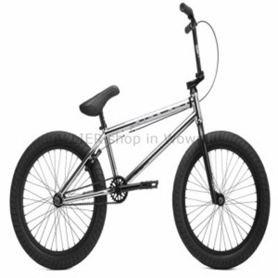 BMX 様々な色のKINK GAP 2019 BMXバイク送料無料とステッカー  KINK GAP 2019 BMX BIKE i