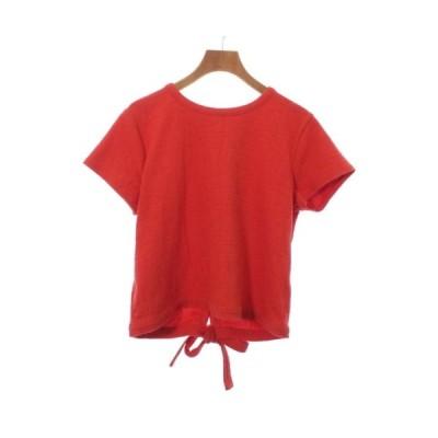 Madewell メイドウェル Tシャツ・カットソー レディース
