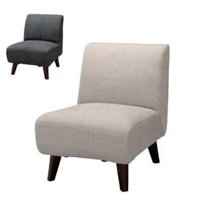 ネオトマソンソファ1P  SS-94 イス 椅子 シンプル おしゃれ リビングチェア 1人掛けチェア モダン スタイリッシュ ナチュラル かわいい 人気 新生活 カフェ リ…