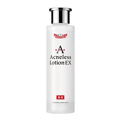 薬用アクネレスローションEX 150ml