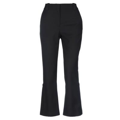 プロエンザスクーラー PROENZA SCHOULER パンツ ブラック 2 ウール 97% / ポリウレタン 3% パンツ