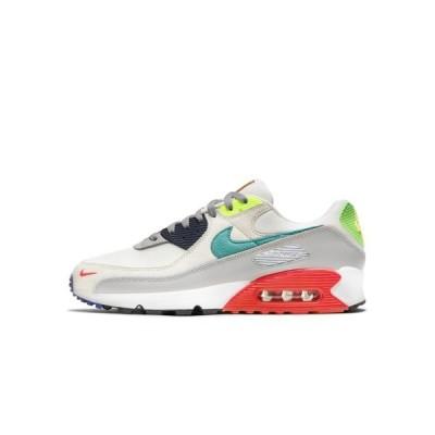 スニーカー ナイキ エア マックス 90 EOI メンズシューズ / スニーカー/ Nike Air Max 90 EOI Men's Shoe