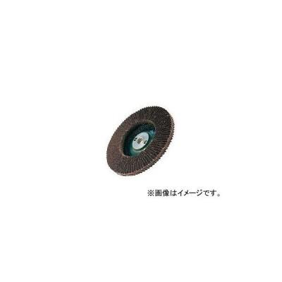 柳瀬/YANASE ワンタッチハッピーTOP100 M10HA 100(3224503) JAN:4949130091549 入数:20個