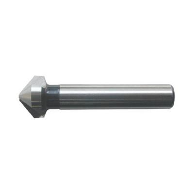 プロチ カウンターシンク 100°HSS(8.0mm) PROCHI PRC-10080(プロチ) 返品種別A