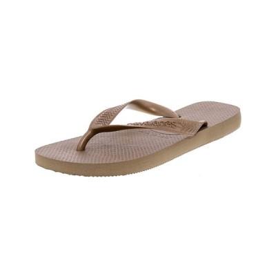 サンダル ハワイアナス Havaianas Top Tiras Rubber Sandal