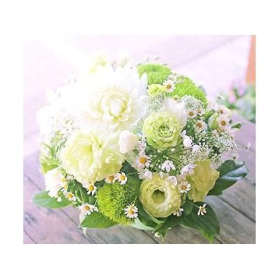 ギフト 指定日配達 プライムお急ぎ便 フラワーアレンジメント 誕生日 結婚記念日 お祝い 開店祝い 還暦 母の日 花 プレゼント LLサイズ
