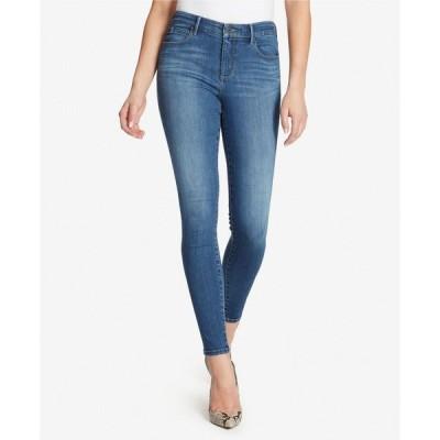 スキニーガール Skinnygirl レディース ジーンズ・デニム ボトムス・パンツ The Skinny Jeans Aspen