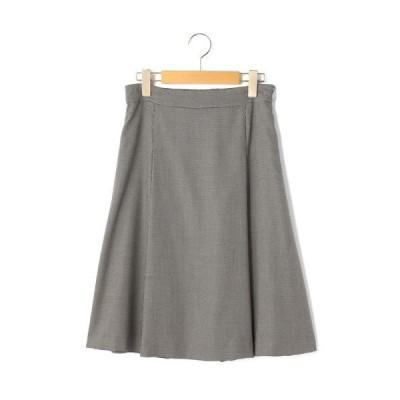 KEITH Lサイズ / キースエルサイズ アソートパターン スカート