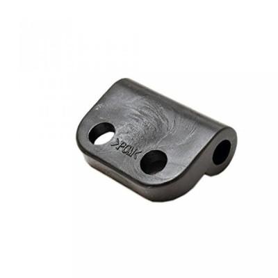 【送料無料】クラフツマン 工具 Craftsman 0GXQ Plunger Housing Genuine Original Equipment Manufacturer (OEM) part 輸入品