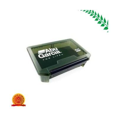 【アブガルシア(Abu Garcia) ルアーケース スリットフォームケース ディープ VS-3010NDDM[代引選択不可]】