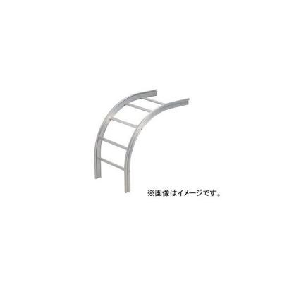 未来工業/MIRAI 天井ラック アウトサイドベンドラック SRA40VOR-10 480×480mm