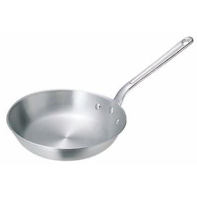 キング アルミ フライパン 15cm【 ガス専用鍋 】