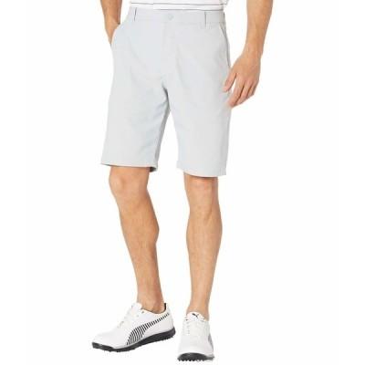 プーマ ハーフ&ショーツ ボトムス メンズ Jackpot Golf Shorts 2.0 High-Rise
